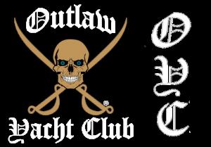 Outlaw Yacht Club - OYC